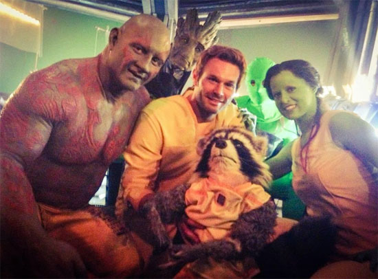 File:Stunt-doubles-guardians-of-the-galaxy.jpg