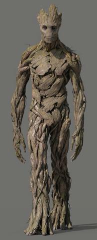 File:Groot2-GotGBR.png