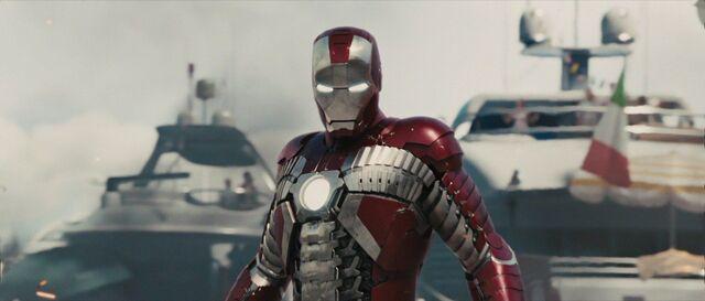 File:Iron-man-2-Mark V.jpg
