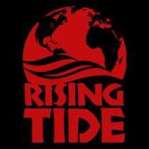 File:Rising Tide.png