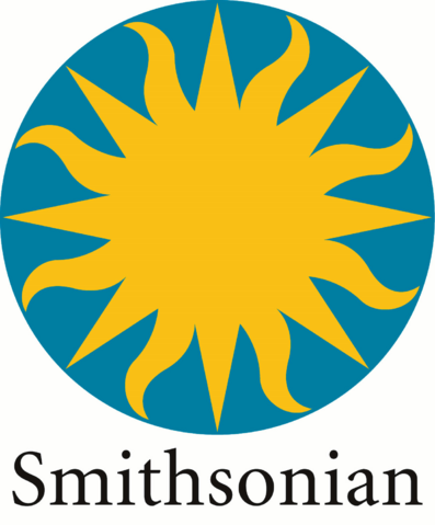 File:Smithsonian Institution.png