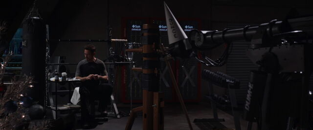 File:Iron-man3-movie-screencaps com-549.jpg