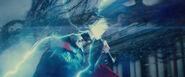Thor-BlockingAetherAttack
