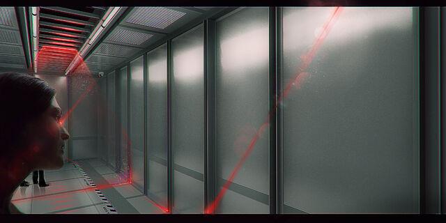 File:03 Briefing Room A 01 laser.jpg