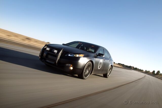 File:Acura 8 S.H.I.E.L.D. TL.jpg