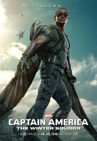 File:Falcon Poster.jpg