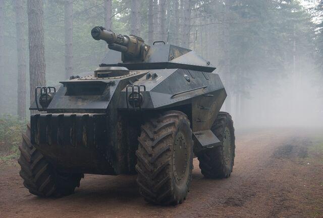 File:Light armoured vehicle.jpg