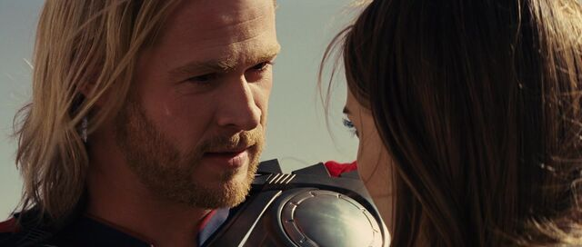 File:Thor looks at Jane.jpg