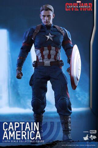 File:Captain America Civil War Hot Toys 1.jpg
