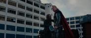 Jane Thor-Dark-World-13