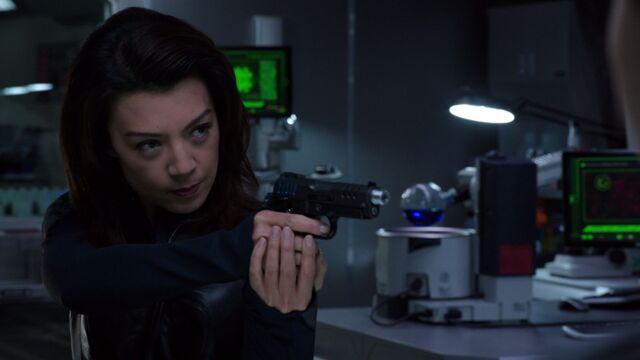 File:May icer pistol.jpg