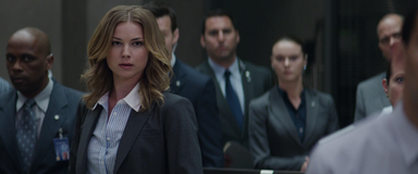 File:Sharon Carter.png