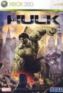 IncredibleHulk 360 AS cover