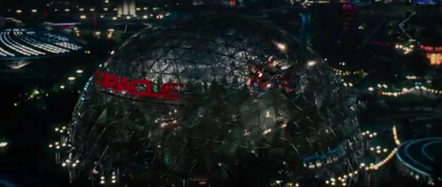 File:Oracle Dome.png