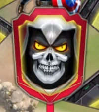 File:Taskmaster icon.png