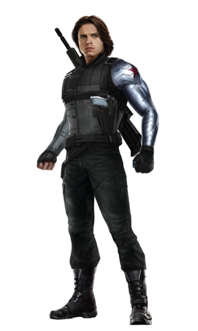 File:WinterSoldier CACW.png