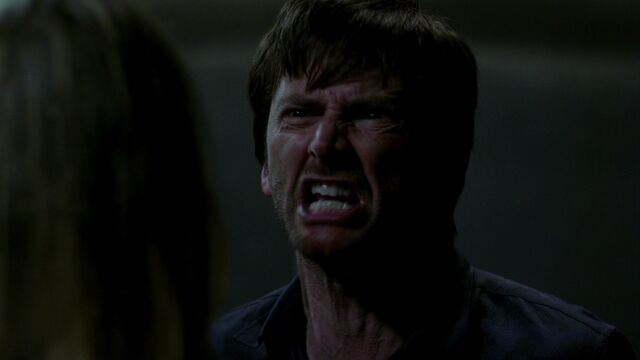 File:Kilgrave-Screaming.jpg