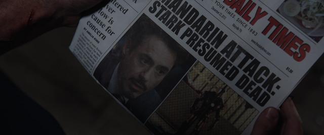 File:Iron Man News.PNG