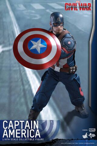 File:Captain America Civil War Hot Toys 7.jpg