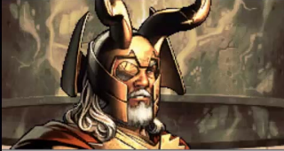 File:Odin DS icon.png