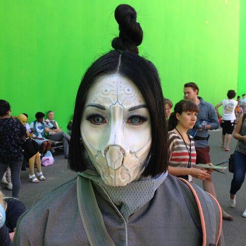 File:Xeronian Mask BTS.jpg