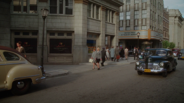 File:Los Angeles - 1947 (Agent Carter 2x03).png