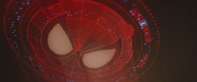 File:Spider-Signal.png