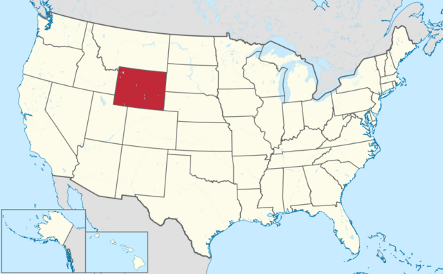 File:Map of Wyoming.png