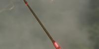 Yaka Arrow