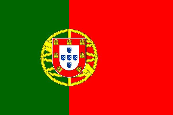Plik:Flag of Portugal.png