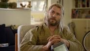 Thor Odinson (Team Thor - Part 2)