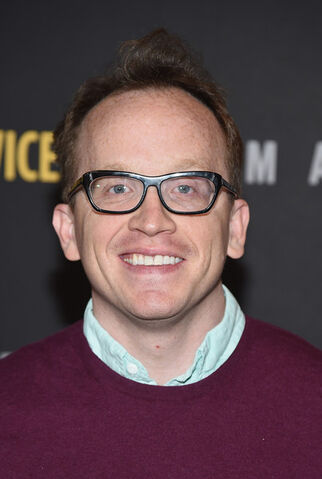 File:Chris Gethard.jpg
