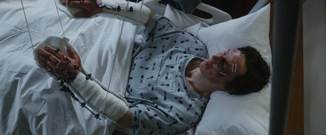 File:Doctor Strange Teaser 12.png