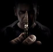 Punisher bullet