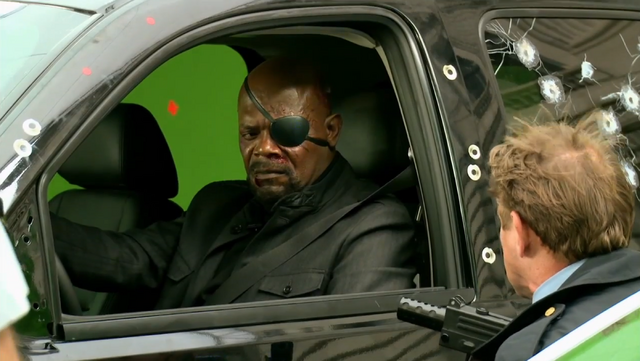 File:Captain America The Winter Soldier Behind the scenes-5.png