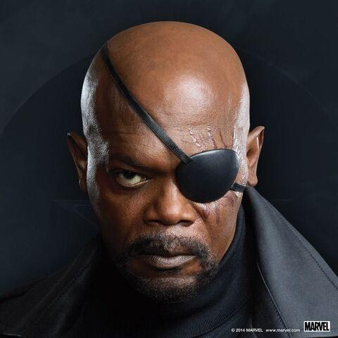 File:Nick Fury TSW Headshot.jpg