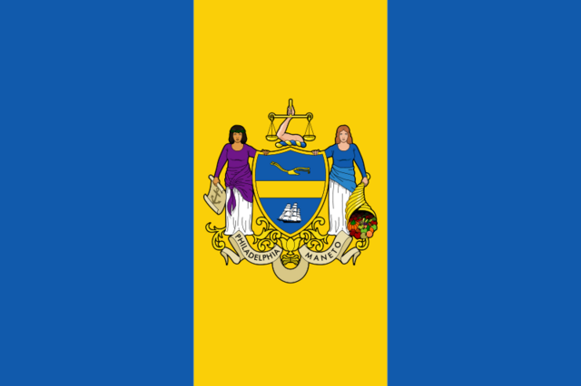 File:Flag of Philadelphia.png