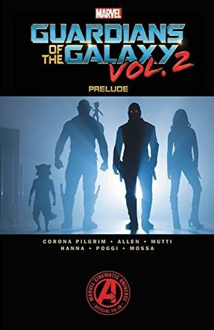 File:Guardians of the galaxy vol 2 prelude cover TPB.jpg