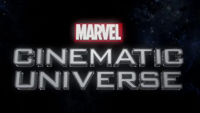 File:Marvel Cinematic Universe.png
