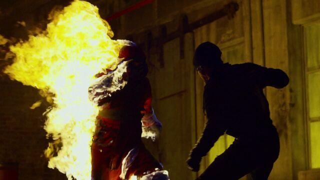 File:BurningNobu-FinalMoments.jpg