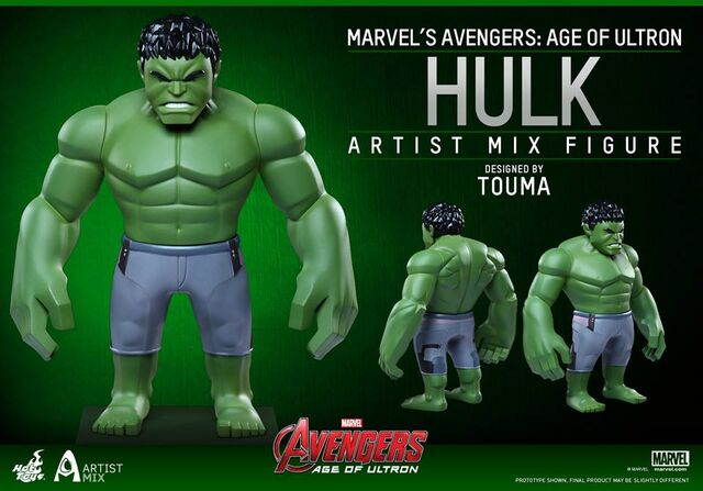 File:Hulk artist mix 2.jpg