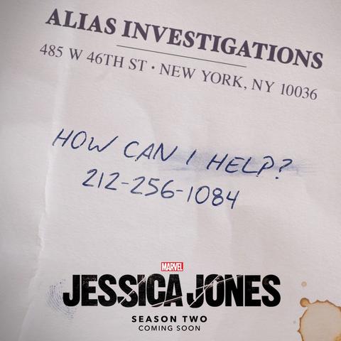 File:Jessica Jones S2 Key Art.png