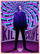 Kilgrave Promotional