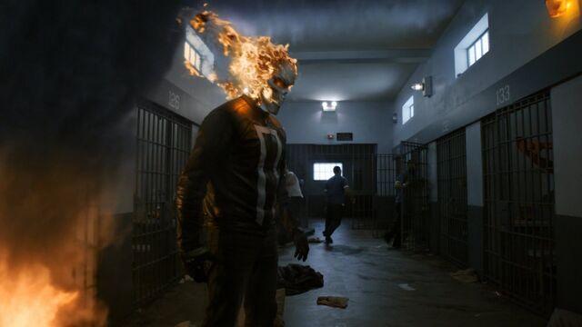 File:Lockup Ghost Rider.jpg