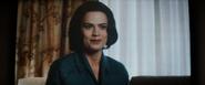 Peggy 1953-2
