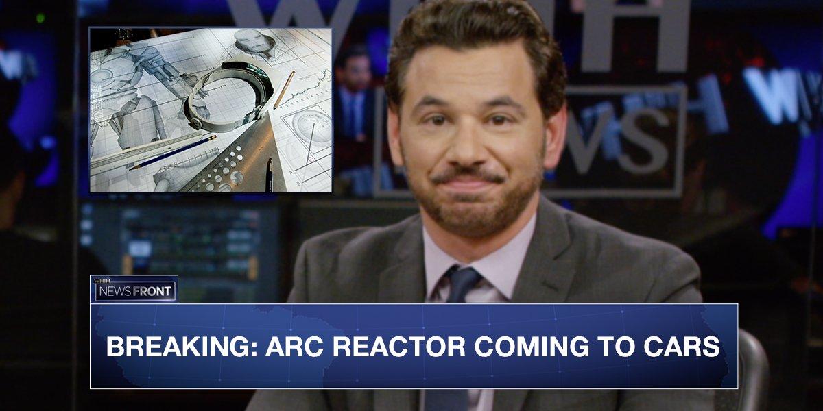 File:WHiH Arc reactor in cars.jpg