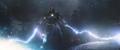 Thumbnail for version as of 16:58, November 9, 2014