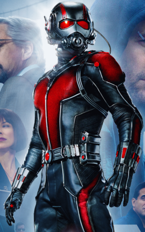 File:Ant-Man Poster Cropped.png