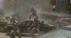 Chitauri-aliens-avengers