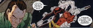 Loki vs Malekith 3
